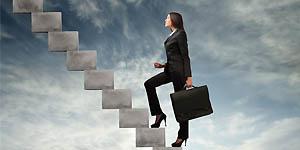 Профессиональный рост и карьера