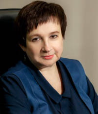 Епишина Эльвира Дмитриевна