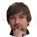 Арсений Леонович