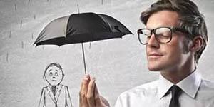 Коллективное страхование профессиональной ответственности