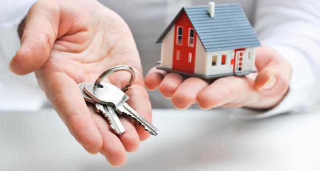 Риэлторы в этом году заработали рекордные 76 миллиардов тенге чистой прибыли на фоне резкого роста спроса на рынке жилья